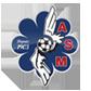 LogoASM-Sportpress